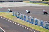 亞洲盃摩托錦標賽:DSC_1467.JPG