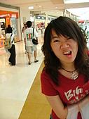 2007-09-08-高雄一日遊:DSCF3406