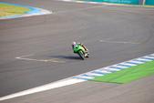 亞洲盃摩托錦標賽:DSC_1845.JPG