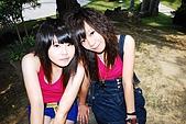 台中體育場-忠烈祠:DSC_3109.JPG