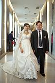 結婚大囍:IMG_6171.jpg