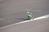亞洲盃摩托錦標賽:DSC_1853.JPG