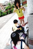 台中體育場-忠烈祠:DSC_3113.JPG