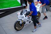 亞洲盃摩托錦標賽:DSC_2038.JPG