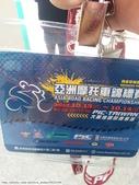 亞洲盃摩托錦標賽:20121013_100415.jpg