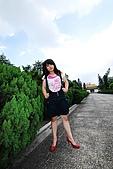 台中體育場-忠烈祠:DSC_3119.JPG