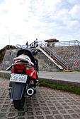 環島旅行第一天2011-06-16:DSC_2072.JPG
