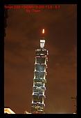 台北101跨越年:154.jpg