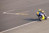 亞洲盃摩托錦標賽:DSC_1817.JPG