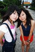 台中體育場-忠烈祠:DSC_3124.JPG
