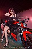 Ducati Street Fighter 1098:DSC_1266拷貝.jpg