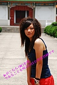 台中體育場-忠烈祠:DSC_3127.JPG