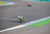亞洲盃摩托錦標賽:DSC_2043.JPG