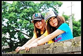 台中東海大學外拍泡泡+姊姊:DSC_5319.JPG