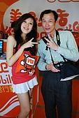 Xuite活動投稿相簿:DSC_8362.jpg