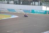 亞洲盃摩托錦標賽:DSC_1870.JPG