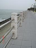 2007-09-08-高雄一日遊:DSC06615