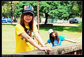 台中東海大學外拍泡泡+姊姊:DSC_5321.JPG