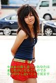 台中體育場-忠烈祠:DSC_3133.JPG
