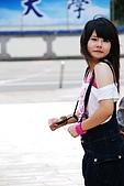 台中體育場-忠烈祠:DSC_3134.JPG
