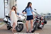 重機南寮漁港外拍盃:DSC_9171拷貝.jpg