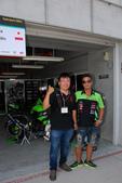 亞洲盃摩托錦標賽:DSC_1705.JPG
