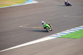 亞洲盃摩托錦標賽:DSC_1824.JPG