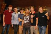 2013年大德國中同學會304:DSC_6914.JPG