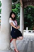 台中體育場-忠烈祠:DSC_3139.JPG