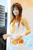 Xuite活動投稿相簿:DSC_8402.JPG