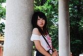 台中體育場-忠烈祠:DSC_3140.JPG
