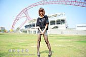 彎道情人RC150&台中洲際棒球場:DSC_4409拷貝.jpg