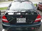 2007-09-08-高雄一日遊:DSC06609-1