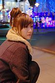 台中市政府夜拍-小菱:DSC_8024.JPG