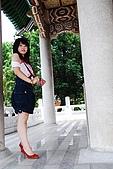 台中體育場-忠烈祠:DSC_3141.JPG