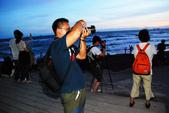 2011-06-18機車環半島第三天 :DSC_2393.JPG