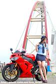重機南寮漁港外拍盃:DSC_9103拷貝.jpg