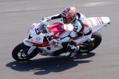 亞洲盃摩托錦標賽:DSC_1513.JPG