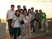07-05-28出遊高雄台南嘉義:DSCF2018