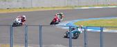 亞洲盃摩托錦標賽:DSC_1505.JPG