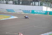 亞洲盃摩托錦標賽:DSC_1859.JPG