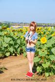 新社花海2012~Q咩咩:DSC_2784拷貝.jpg