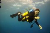 PADI潛水認證:DSC01082.JPG