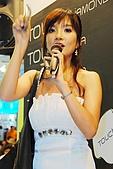 Xuite活動投稿相簿:DSC_8367.jpg