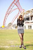 彎道情人RC150&台中洲際棒球場:DSC_4405拷貝.jpg