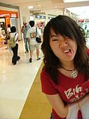 2007-09-08-高雄一日遊:DSCF3407
