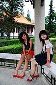 台中體育場-忠烈祠:DSC_3146.JPG
