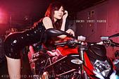 Ducati Street Fighter 1098:DSC_1242拷貝.jpg