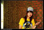 台中東海大學外拍泡泡+姊姊:DSC_5331.JPG