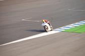亞洲盃摩托錦標賽:DSC_1828.JPG